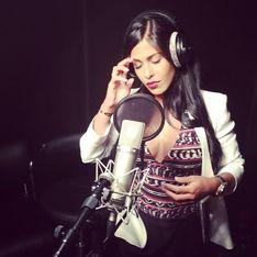 Ayem : Future star de la chanson ? La photo qui sème le doute