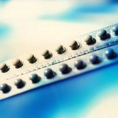 La pilule entraîne-t-elle une réduction temporaire de la fécondité féminine ?