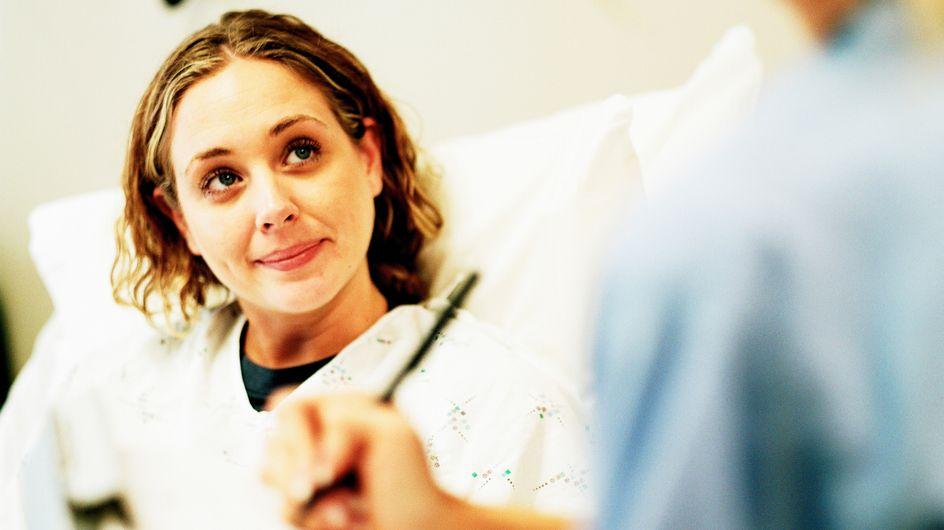 Tumore alla tiroide: le domande frequenti