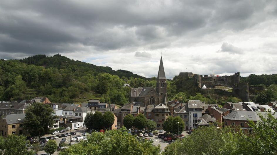 3 romantische uitstapjes in Wallonië
