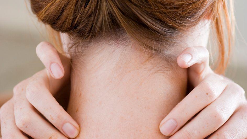 Dolore acuto: da oggi nuove terapie ancora più sicure