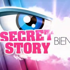 Secret Story 8 : Deux nouvelles énigmes pour nous faire patienter... (Vidéos)
