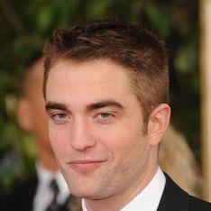 Robert Pattinson feiert Unabhängigkeitstag mit mehreren Frauen