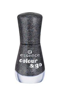 Vernis à ongles colour & go Essence, 1.99 euros