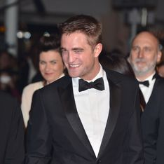 Robert Pattinson : Il profite de son célibat