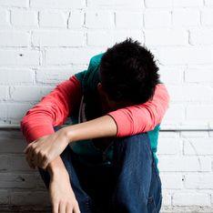 Solitude : Les jeunes de plus en plus touchés en France