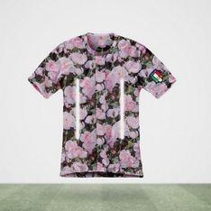 Quand les créateurs de mode se mêlent de la coupe du monde 2014