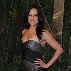 Michelle Rodriguez: Beim Knutschen mit Zac Efron erwischt!