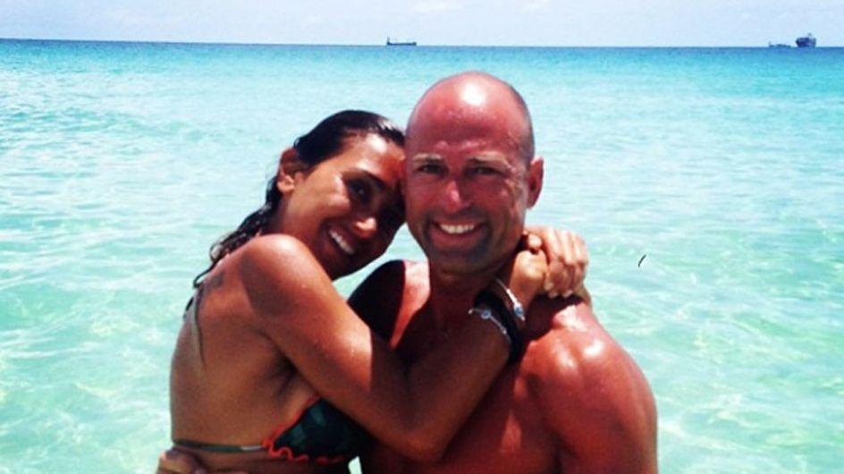 Bettarini presto sposo: Ylenia è la donna della mia vita. Non sono mai stato innamorato prima di lei!