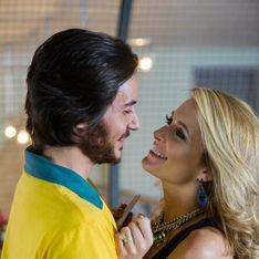 Geração Brasil: resumo dos capítulos de 14 a 19/07