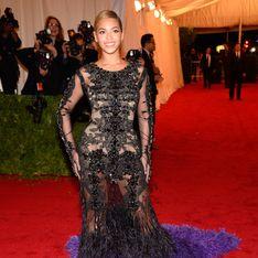 Beyoncé : La famille Knowles s'agrandit