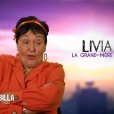Nabilla : Sa grand-mère lui interdit de dormir avec Thomas (Vidéo)