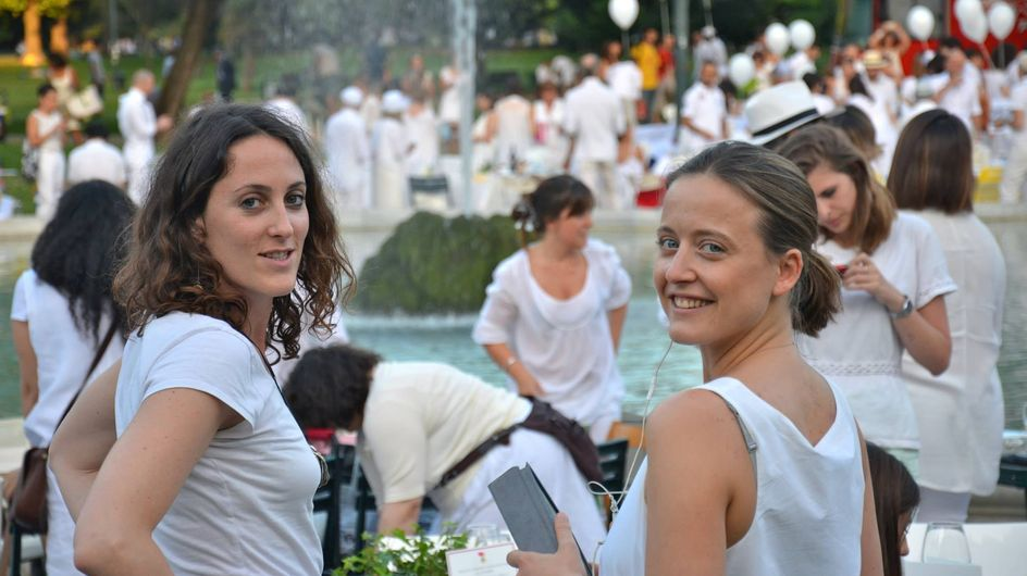 Women for Expo: al via due concorsi per valorizzare le idee delle donne