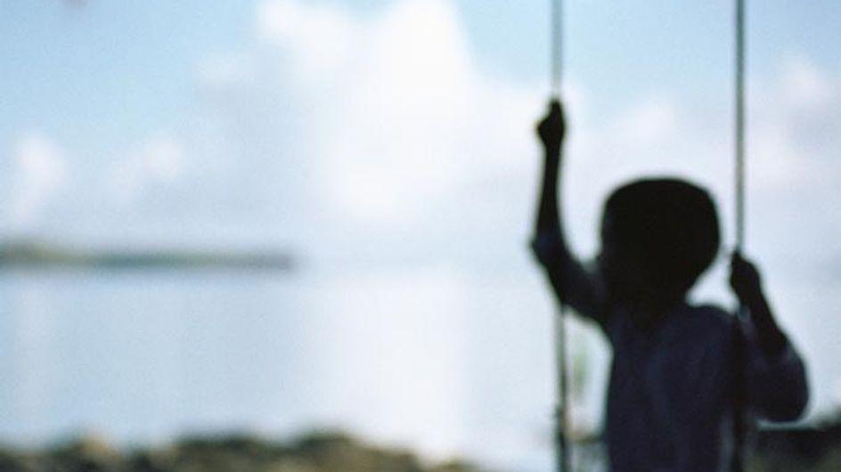 Detenido el presunto pederasta de Ciudad Lineal