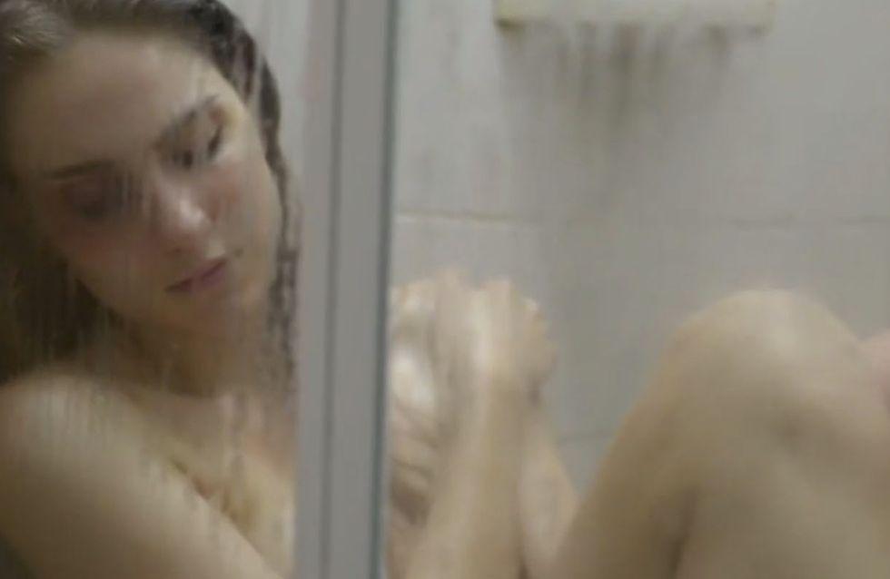 No me llames amor, cortometraje conmovedor para luchar contra la violencia de género