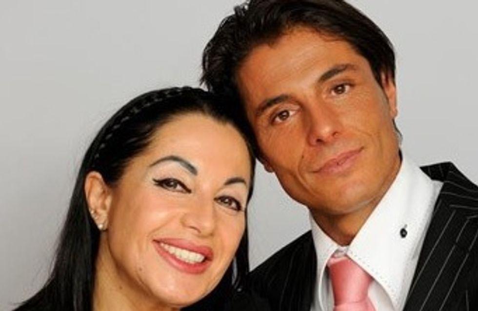 Giuseppe (Qui veut épouser mon fils) : Condamné pour violences conjugales