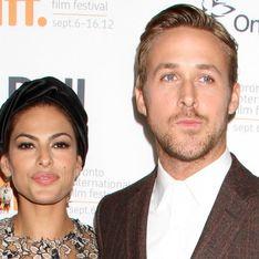 Bestätigt: Eva Mendes und Ryan Gosling bekommen ein Baby!!
