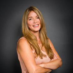 Danse avec les stars 5 : Hélène Rollès foulera-t-elle le parquet de DALS ?