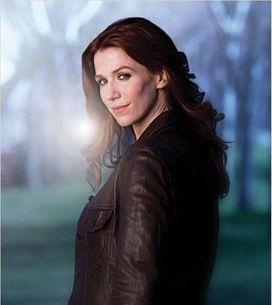 Poppy Montgomery : L'actrice d'Unforgettable attend un heureux événement