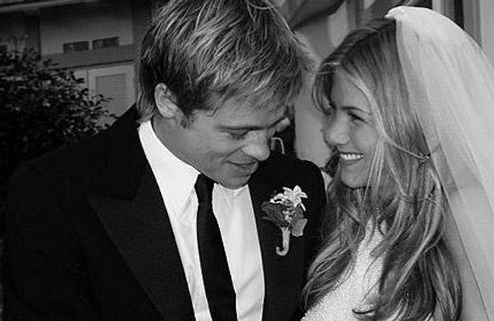15 gewoontes die je man moet hebben voor je trouwt