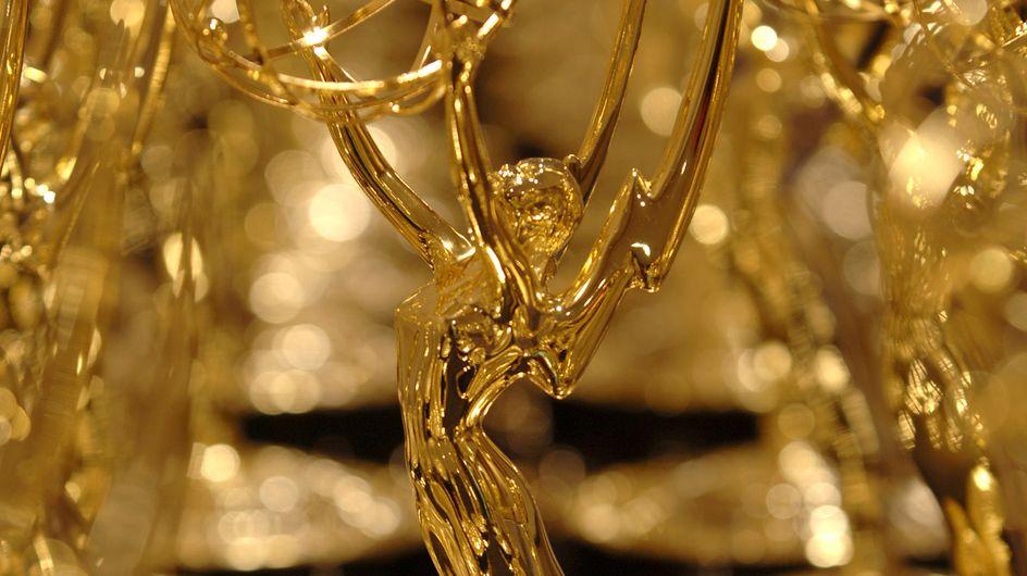 Emmy Awards 2014: le nomination