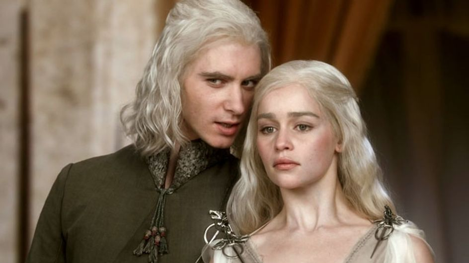 Creepy Game of Thrones Events That Actually Happened
