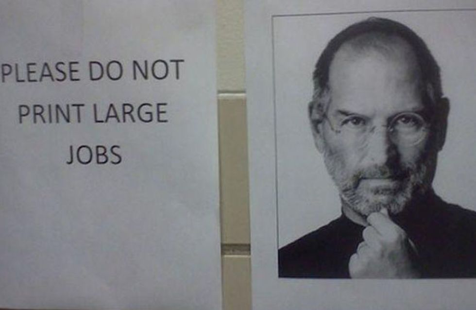 32 People Who Nailed The Whole Passive Aggressive Thing