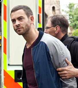 Hollyoaks 23/07 – Who will Lindsey choose to stand by?