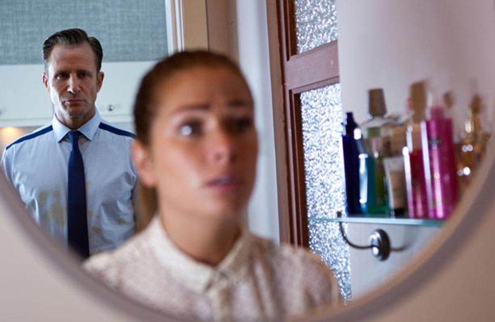 Hollyoaks 25/07 – Will Mercedes efforts prove worthwhile?