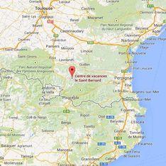 Colonie en Ariège : Un enfant de 8 ans meurt intoxiqué, 7 autres malades