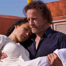Sophie Marceau et Christophe Lambert : C'est fini