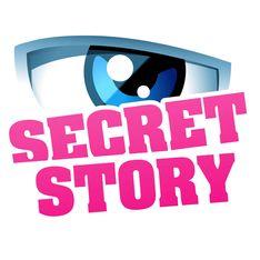 Secret Story 8 : Benjamin Castaldi force la porte de la Maison des Secrets (Vidéo)