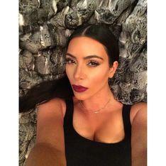 Kim Kardashian : Trahie par son frère
