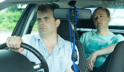 Coronation Street 21/07 – Andrea's husband sets his sights on Steve