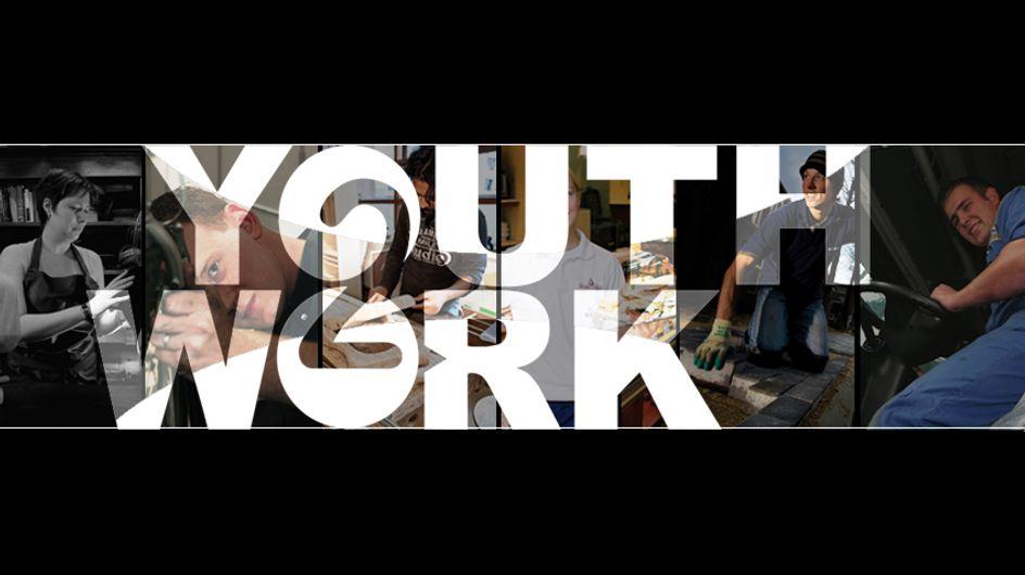 Youth2Work: la piattaforma per la formazione dei giovani senza lavoro