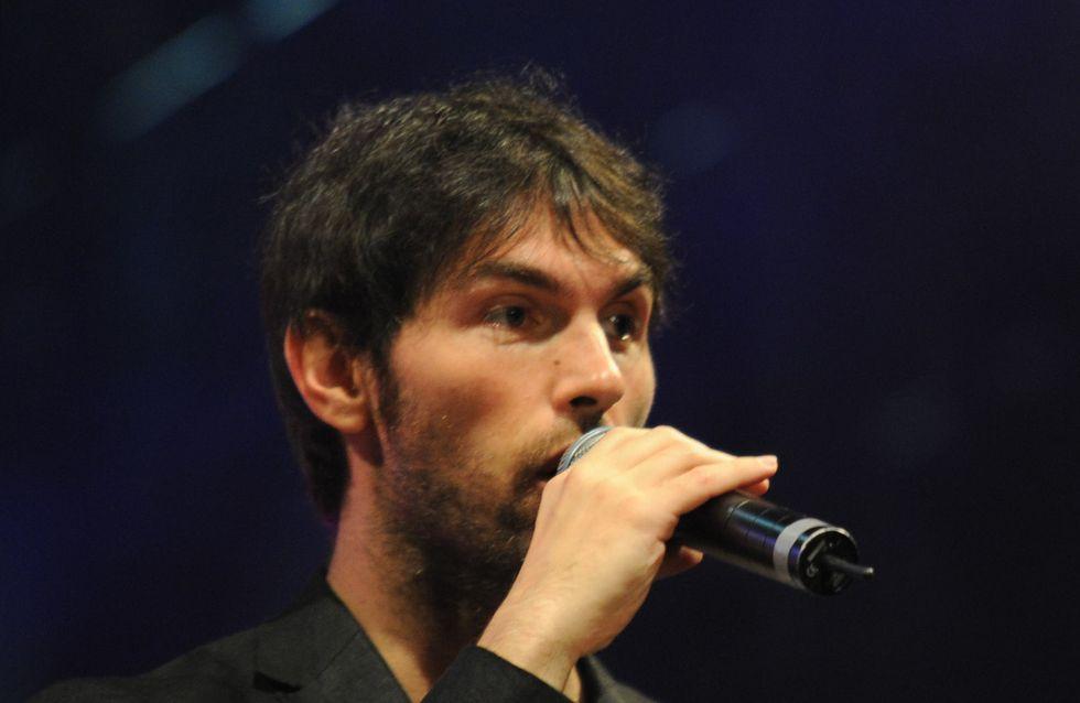 Thomas De Gasperi, il cantante degli Zero Assoluto, è diventato papà per la prima volta