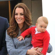 Kate Middleton di nuovo incinta? Lo rivela un'amica della Duchessa di Cambridge!