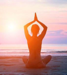 Gezonder en dynamischer: een evenwichtige hormoonhuishouding op natuurlijke wijze