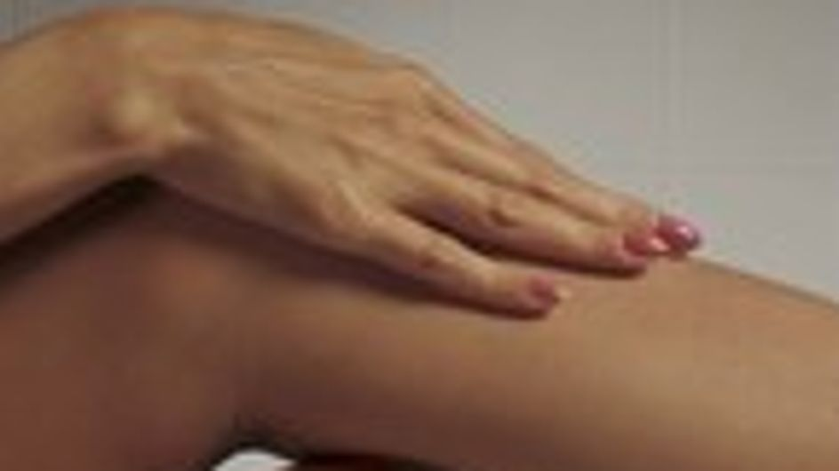 Permanent hair removal using electrolysis