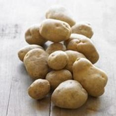 Potato varieties and uses