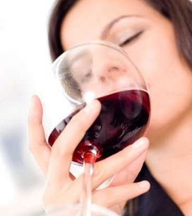 Drinking Alcohol During Pregnancy: The Effects On Your Baby