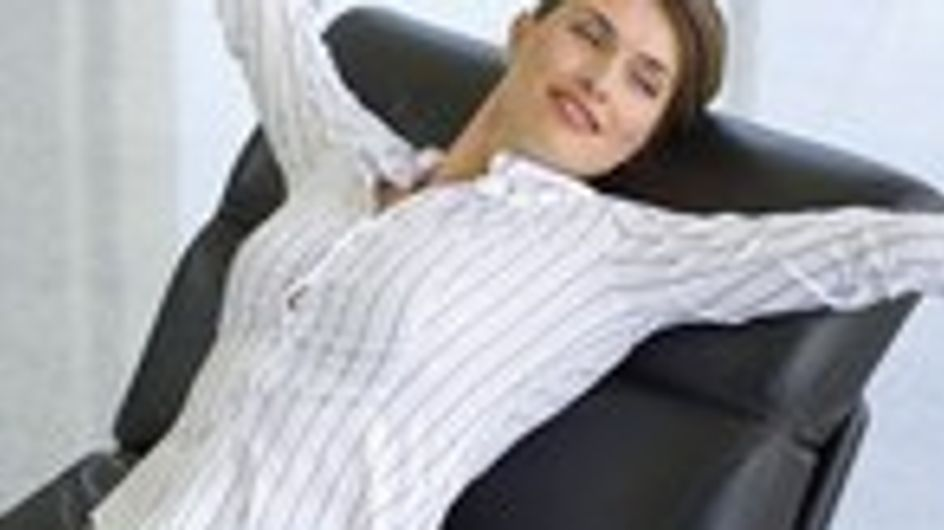 Massage devices