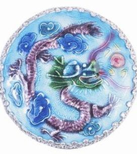 Chinese astrological signs