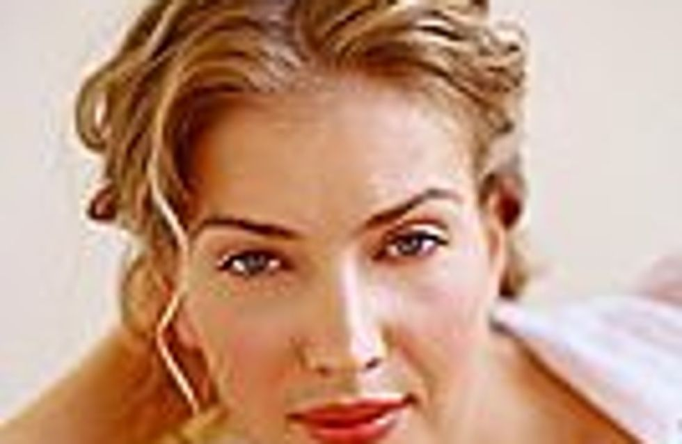 Anti-ageing creams and pills