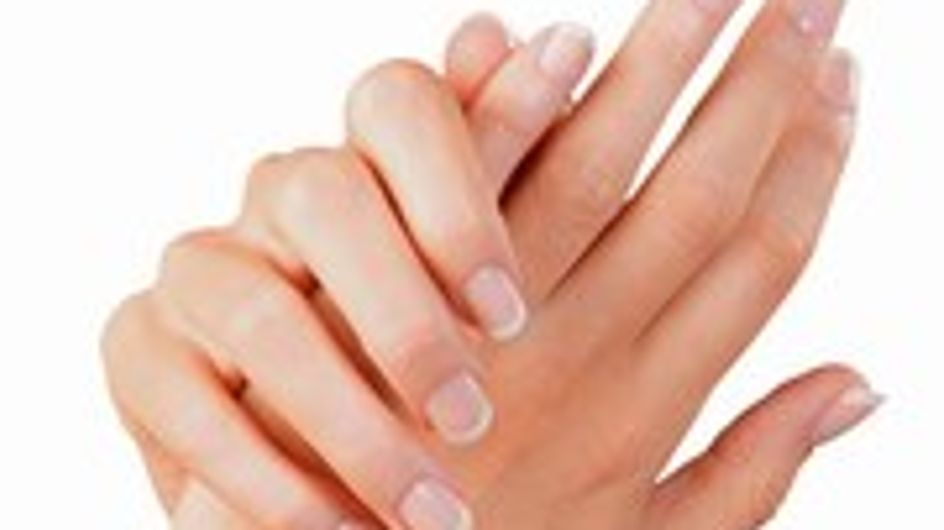 Home treatments for beautiful hands