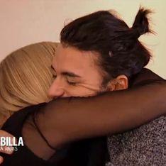 Allô Nabilla : Thomas, très ému en parlant du cancer de sa mère