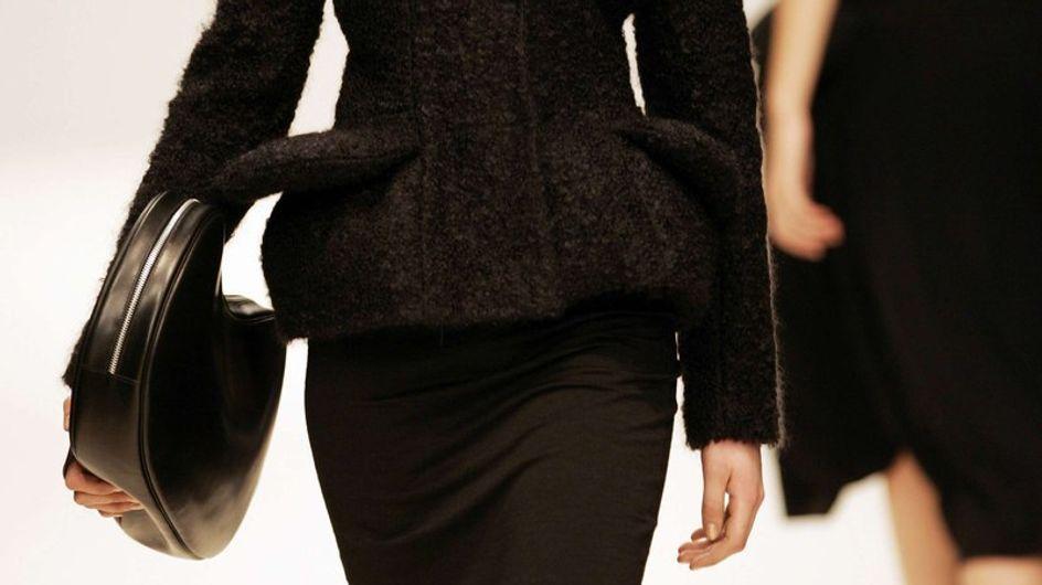 London Fashion Week: John Rocha catwalk report