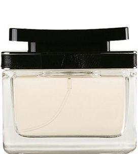 Fresh fragrances for summer
