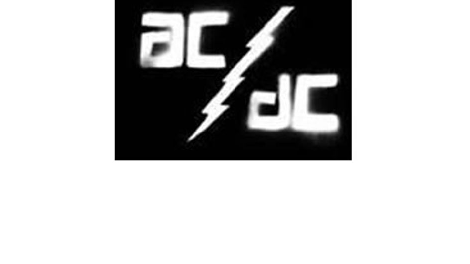 AC/DC Backtracks box set
