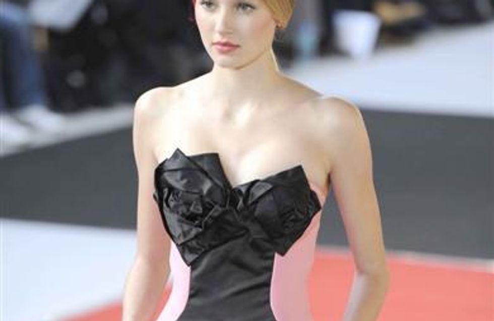 Paris Haute Couture S/S 2010: Alexis Mabille catwalk report